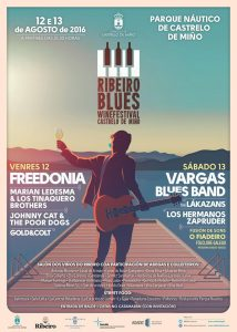 ribeiro-blues-cartel