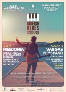 ribeiro-blues-cartel